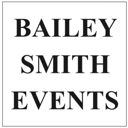 Bailey Smith Events